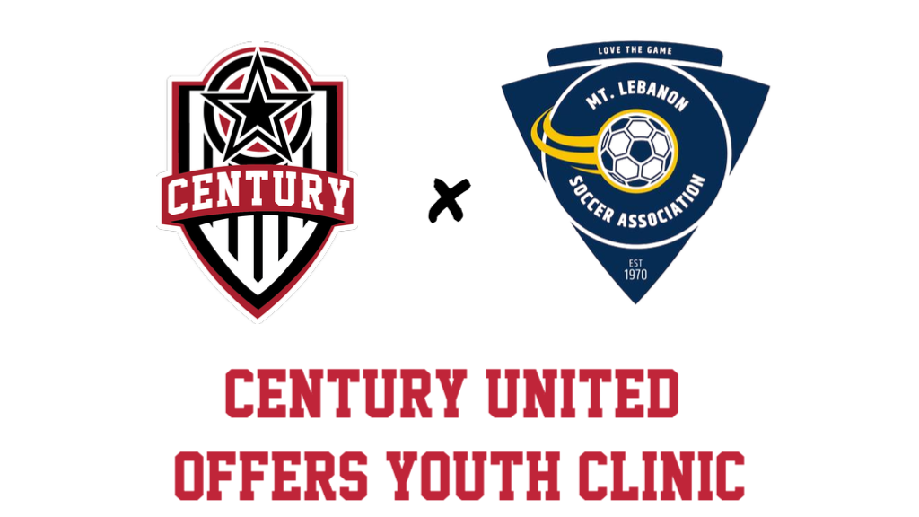 Century offers Mt. Lebanon Youth Clinic