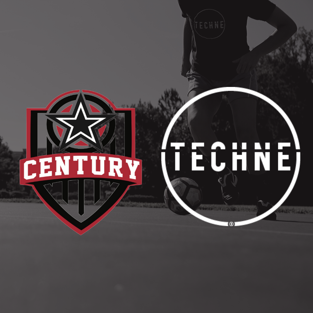 Century Techne Partnership IMAGE
