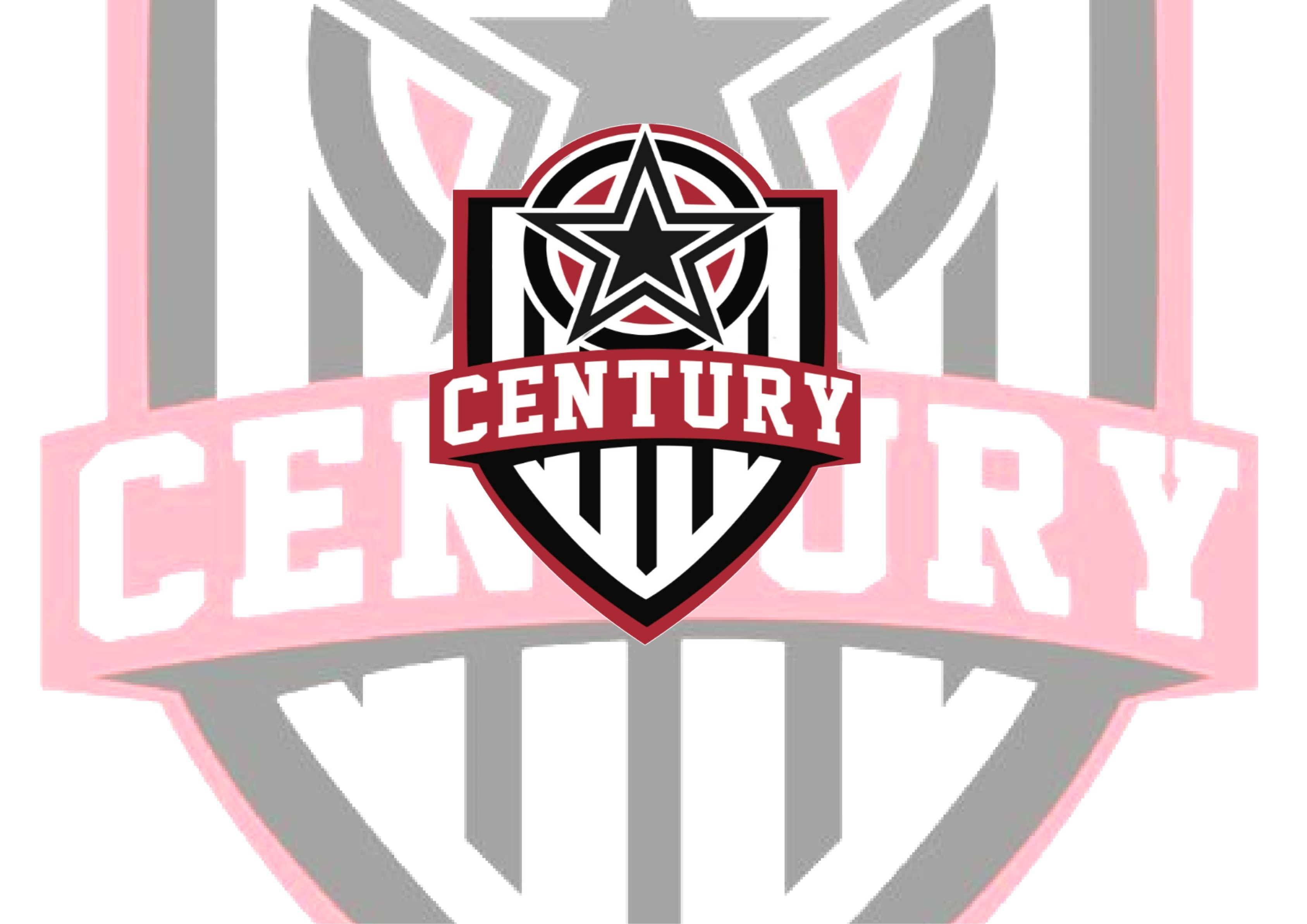2020-2021 Century Tryouts